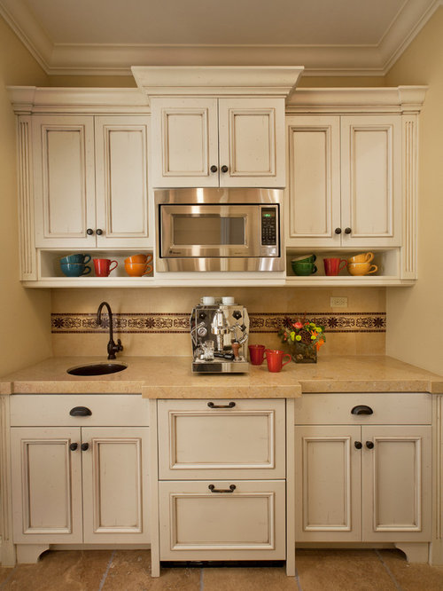 Morning bar home design ideas pictures remodel and decor for Morning kitchen designs