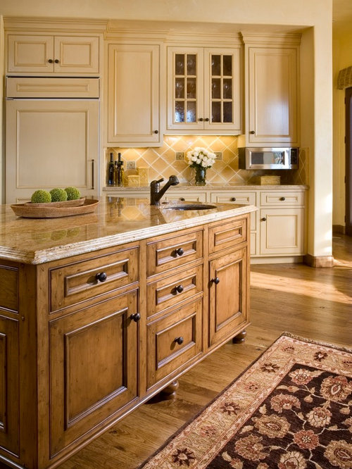 Under Cabinet Microwave Houzz