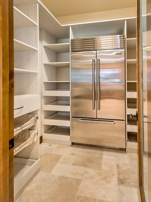 Mediterranean San Francisco Kitchen Design Ideas & Remodel Pictures | Houzz