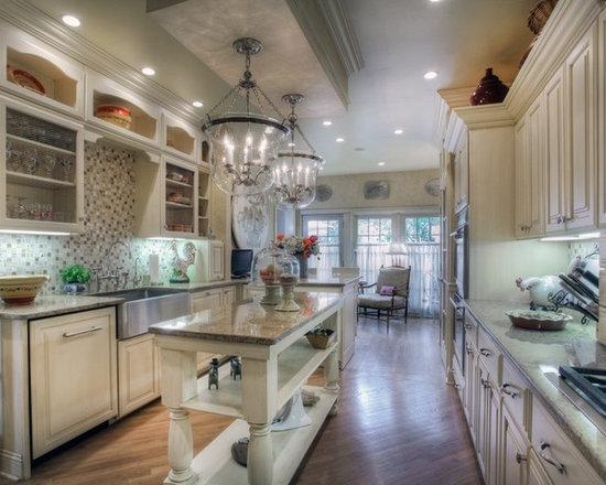 30 Best Odd Shaped Rooms Kitchen Ideas Designs Houzz