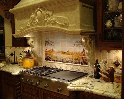 affordable italian kitchen design with italian kitchen designers