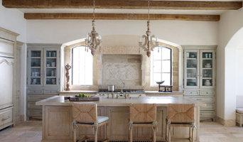 Best Interior Designers And Decorators In Dallas