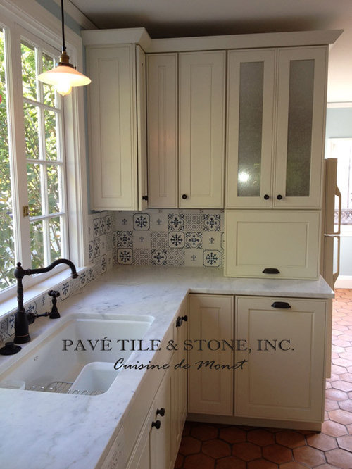 French Country Floor Houzz