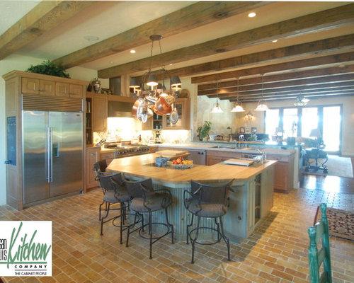 jamie oliver kitchen design ideas renovations amp photos littlebigbell vintage style kitchen where jamie oliver