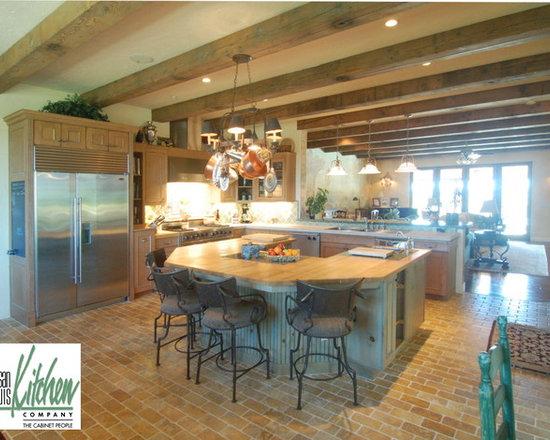 our 25 best jamie oliver kitchen ideas & remodeling photos | houzz
