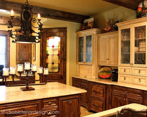 Glass Pantry Door Ideas, Pictures, Remodel and Decor
