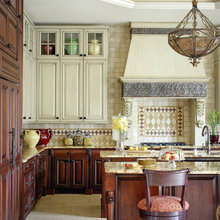 M Designs_Kitchen Ideas