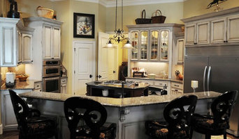 Best 25 Interior Designers And Decorators In Little Rock Ar Metro