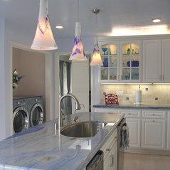 Bathroom Remodel Vallejo Ca cook's kitchen and bath, inc. - vallejo, ca, us 94591