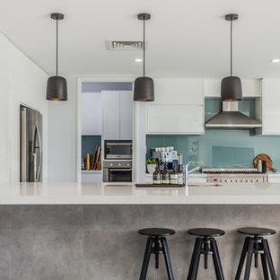 75 Most Popular Kitchen Design Ideas For 2019 Stylish Kitchen