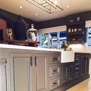 Meghan Edmonds Kitchen Remodel