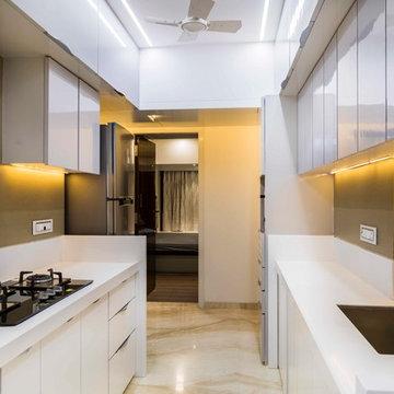 Mehta House