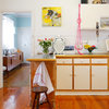 10 Ways to Personalise Your Rented Home