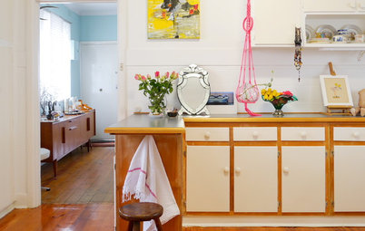 How to Discover Your Personal Decorating Style