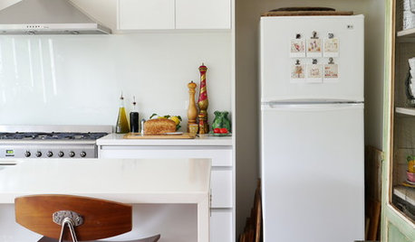 What to Do Before Moving Into a New Rental