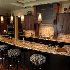 Speas interior design colorado springs co us 80904 - Interior design colorado springs ...
