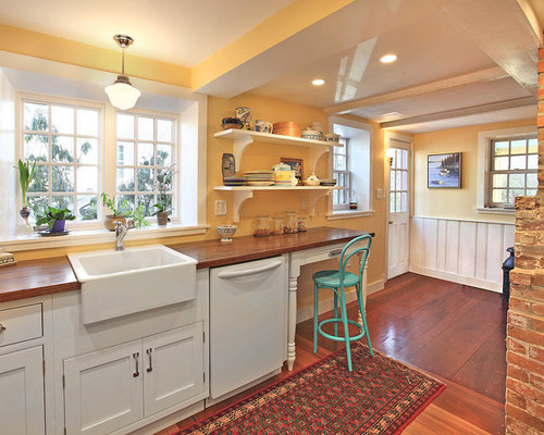 Lowes White Kitchen Cabinet Photos