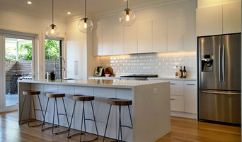 Best Kitchen Designers U0026 Renovators In Central Coast | Houzz Part 18