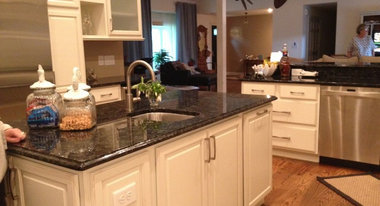 Http Houzz Com Professionals Kitchen And Bath C Newport News Va