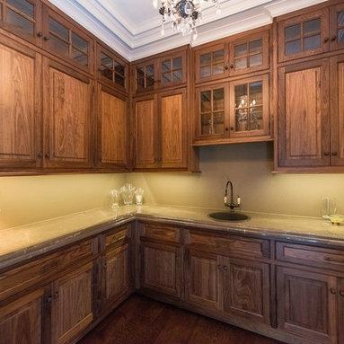 10 big kitchen ideas for small kitchen remodels design bookmark