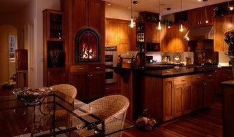 Best Home Improvement Professionals In Portland Maine Houzz