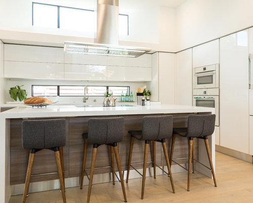 Contemporary Home Design Photos Decor Ideas