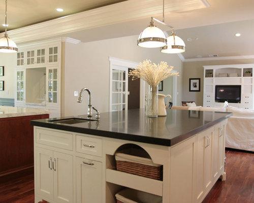Best Kitchen Remodel Orange County