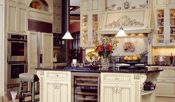 kitchen design naples fl. Contact Best Kitchen and Bath Designers in Naples  FL Houzz