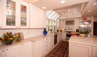 kitchen designer seattle. Contact Best 15 Kitchen And Bathroom Designers In Seattle  Houzz