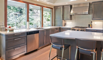 Best Kitchen And Bath Designers In Seattle   Reviews, Past ...