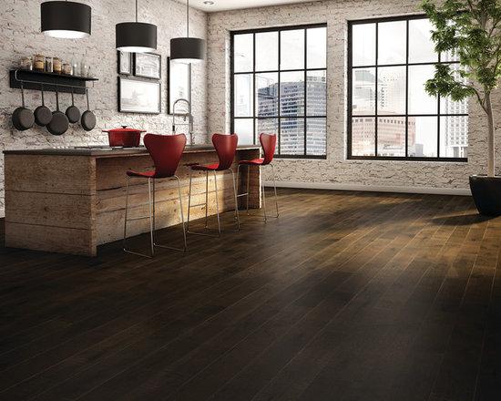 466,463 mercier wood flooring Kitchen Design Ideas - 25+ Best Mercier Wood Flooring Kitchen Ideas & Decoration Pictures