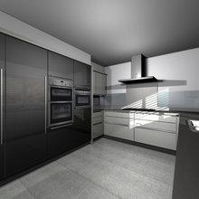 Mereway Kitchens Ideas