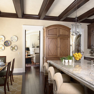 French Provincial Decorating   Houzz