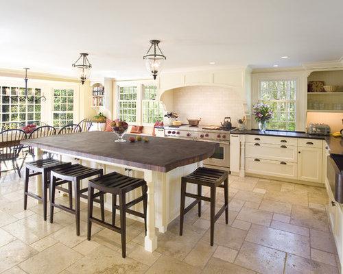 Peach Kitchen 30 best light peach kitchen ideas & decoration pictures | houzz