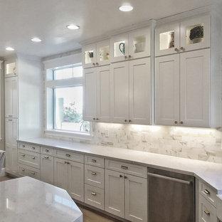 Mesa | Hunt's Kitchen & Design | Kitchen