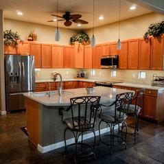 Premier Kitchen Amp Bath Mesa Az Us 85206