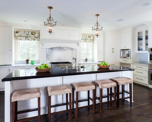 Metropolitan Kitchen Bath - Metropolitan kitchen and bath