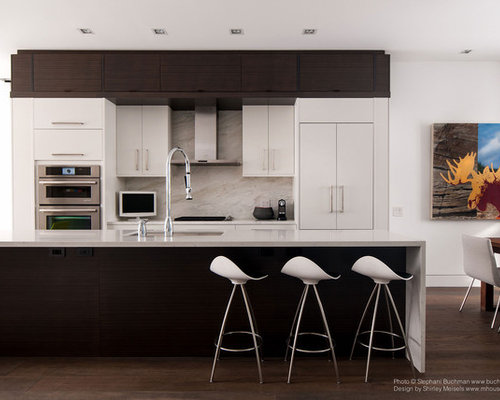 Mhouse inc roxborough for Kitchen cabinets 99 street edmonton