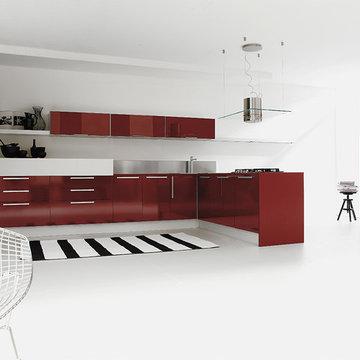 Mia Kitchen