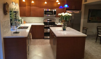 Best 15 Cabinetry And Cabinet Makers In Sunrise Fl Houzz