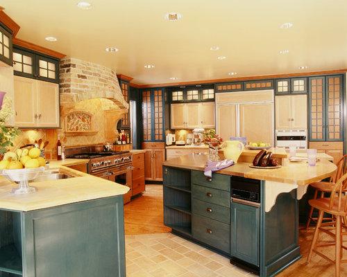 Mickey 39 S Kitchen