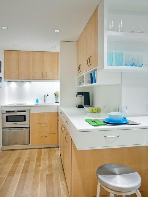 saveemail - Micro Kitchen