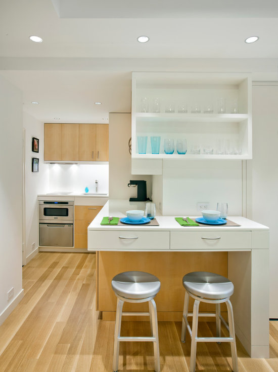 Small Studio Apartment Kitchen Ideas tiny studio apartment ideas | houzz