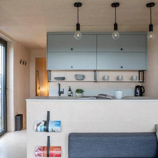 Micro Home Annexe