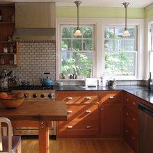 cjhertel kitchen colors