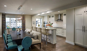 Best Interior Designers And Decorators In Philadelphia Reviews Past Projects Photos Houzz