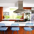 70 S Retro Kitchen