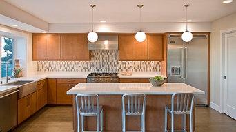 Best 15 Kitchen And Bathroom Designers In San Diego Ca Houzz
