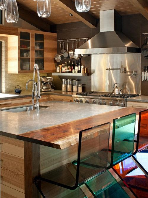 Taille moyenne cuisine rgle n4 les mesures respecter - Taille moyenne cuisine ...