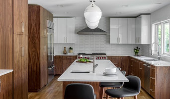 Exceptional Best 15 Interior Designers And Decorators In Chicago | Houzz